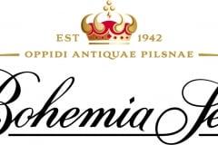 Bohemia_Primary_CMYK